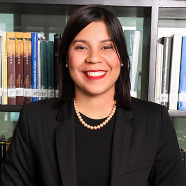 Kendy Mariel García Acosta