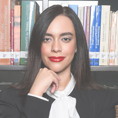 Natalia Vásquez Guzmán